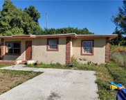 2189 Mitchell CT, Fort Myers image