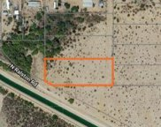 5898 N Undetermined Road Unit #-, Maricopa image