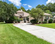 196 SWEETBRIER BRANCH LN, Fruit Cove image