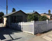 3320 Cypress St., National City image