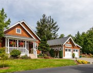150 Rosemary Wy, Lynden image