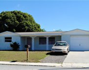 3106 Finch Drive, Holiday image