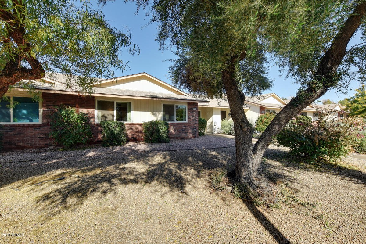 Enjoyable 13266 W Aleppo Drive Sun City West Az 85375 Mls 5869293 Home Remodeling Inspirations Cosmcuboardxyz