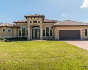 10 Big Horn Dr, Palm Coast image