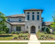 2698 Manor Cir, Gulf Breeze image