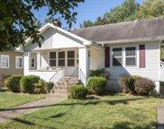 132 N Crestmoor Ave, Louisville image