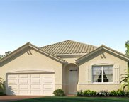 3076 Royal Gardens Ave, Fort Myers image