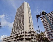445 Seaside Avenue Unit 4209, Honolulu image