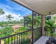 6080 Pelican Bay Blvd Unit A-205, Naples image