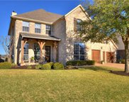 1004 Wood Mesa Dr, Round Rock image