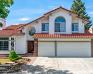 2257 Glenview Dr, Milpitas image