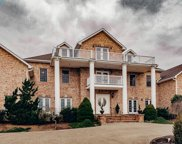 3057 Patton Branch Rd, Goodlettsville image