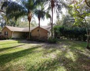 120 Burrel Road, Eustis image