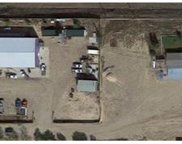 5404 County Road 23, Fort Lupton image