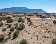 Lot 68 - Mimbres  Court, Placitas image