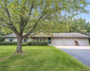 2107 Meadow Heights Trail, Green Bay image