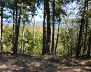 1778 Hillside Dr, Ellison Bay image
