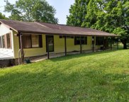 4556 Rocky Branch Rd, Walland image