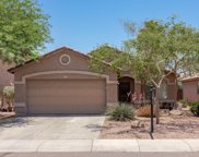 13803 W Berridge Lane, Litchfield Park image