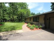 14920 Crow River Drive, Rogers image