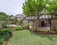 5451 W Waterloo Road, Edmond image