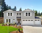23930 104th Ave W, Edmonds image