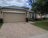 9965 Shadow Creek Dr, Orlando image