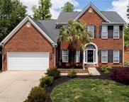 6313 Hawks Eye  Court, Fort Mill image