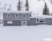 4701 Harvard Circle, Fairbanks image