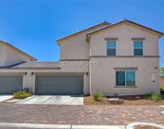 1065 SPOTTED SADDLE Street, Henderson image