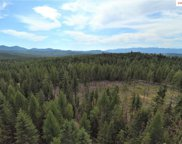 NNA  Box Canyon Road (Lot B), Sandpoint image
