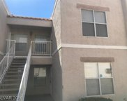 6800 LAKE MEAD Boulevard Unit #2112, Las Vegas image