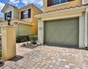 37 FAWN GULLY LN Unit C, Ponte Vedra image