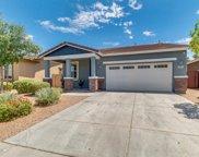 3653 E Aspen Avenue, Mesa image