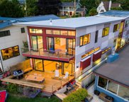 4827 Beach Dr SW, Seattle image