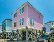 1312 Portobello Drive, Garden City Beach image