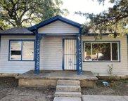 2627 Lapsley Street, Dallas image