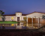 29220 Duffwood Ln, Valley Center image