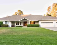 11140 New Ave, Gilroy image