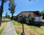 9255   N Magnolia Ave     104 Unit 104, Santee image