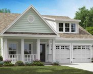 2356 Goldfinch Drive, Myrtle Beach image