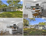 4420 W Wisconsin Avenue, Tampa image