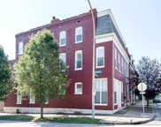 3300 Missouri  Avenue Unit #A, St Louis image
