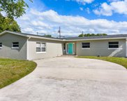 932 Kings Post, Rockledge image