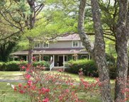 10890 Grant Road, Fairhope image