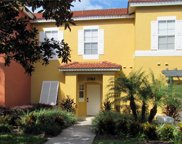 2782 Sun Key Place, Kissimmee image