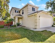 11697 Lindly Ct., Scripps Ranch image