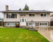 11713 218 Street, Maple Ridge image