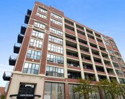 320 East 21St Street Unit 204, Chicago image