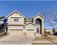 11499 East 118th Place, Henderson image
